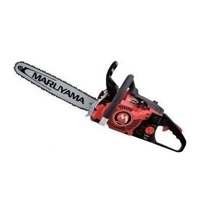 Maruyama MCV 3501 S
